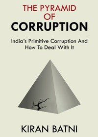 The pyramid of corruption_eBook 200px