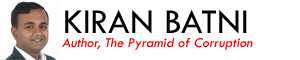 Kiran Batni